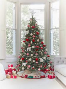 christmas good wishes wroughton & swindon