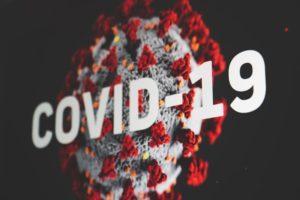 Latest Coronavirus Updates Mead Family Funerals